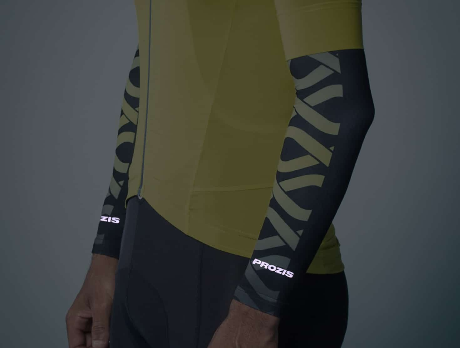 X-Cycle Pro Arm Warmer