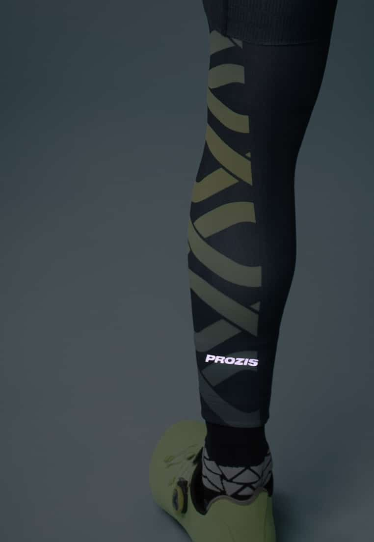 X-Cycle Pro Leg Warmer