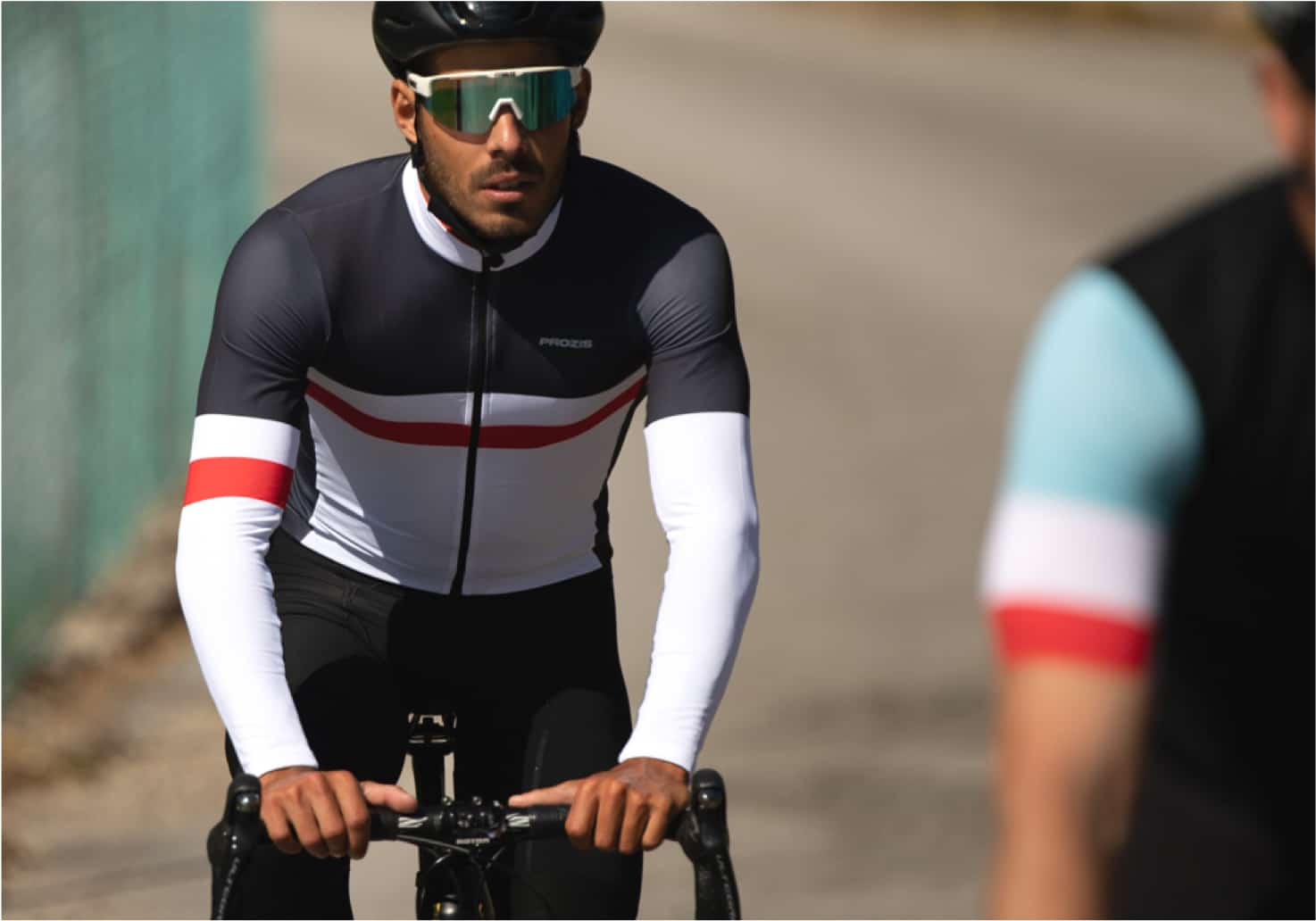 X-Cycle SS Jersey - Elite