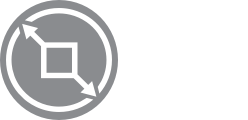 2 way stretch
