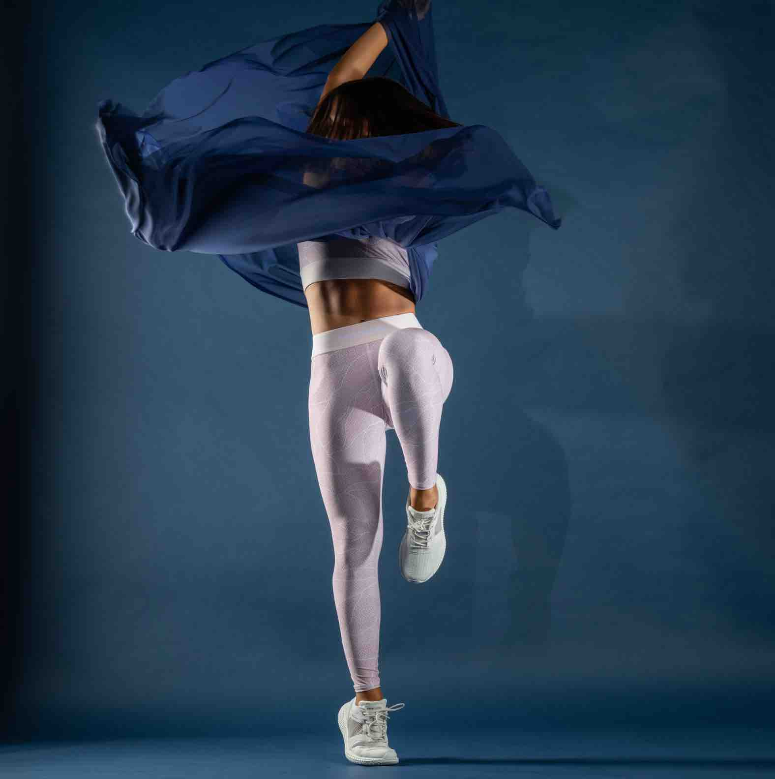 Prozis X-Spirit Leggings