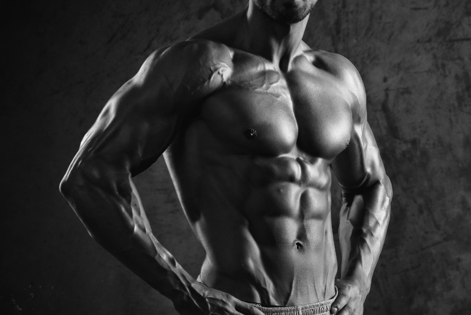 meilleurs brûleurs de graisse bodybuilding ukraine