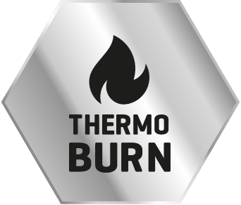 Xcore Thermo Burn