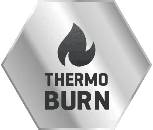 Thermoburn icon