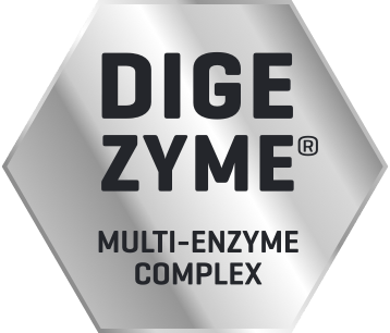 Xtreme Iso-XP SS DigeZyme