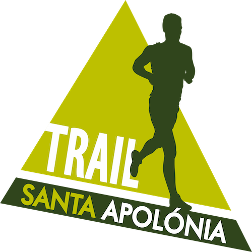 3º Trail Santa Apolónia