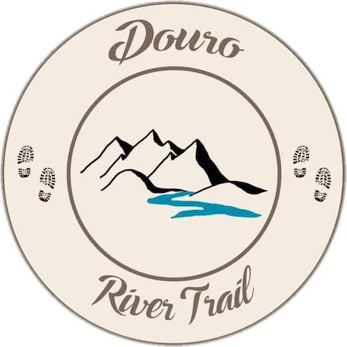 DOURO River Trail 2020