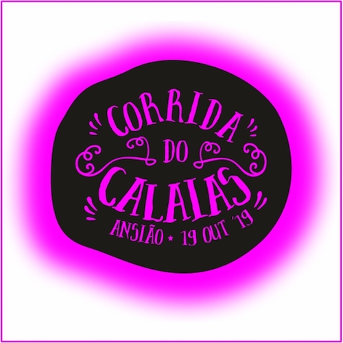 Corrida do Calaias 2019