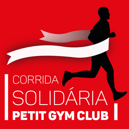 3ª Corrida Solidária Petit Gym Club