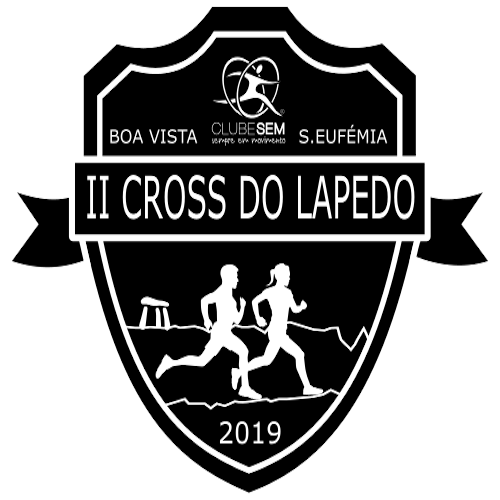 2º Cross do Lapedo
