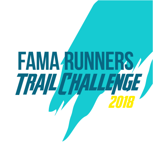 Fama Runners Trail Challenge