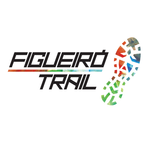 Figueiró Trail 2019