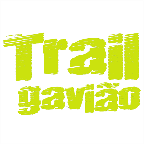 Trail do Gavião