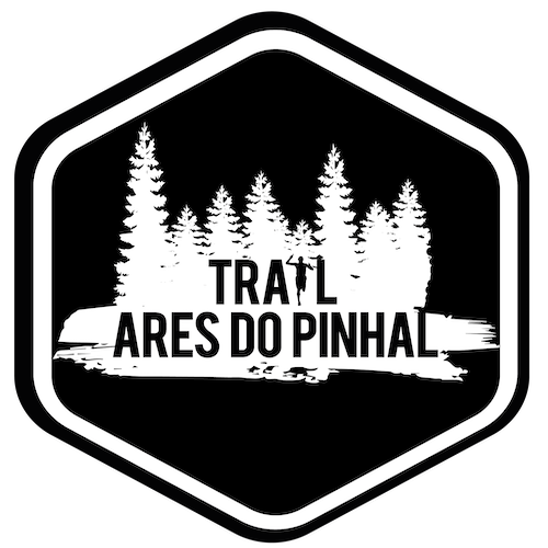 III Trail Ares do Pinhal – Prof. José Maia Marques