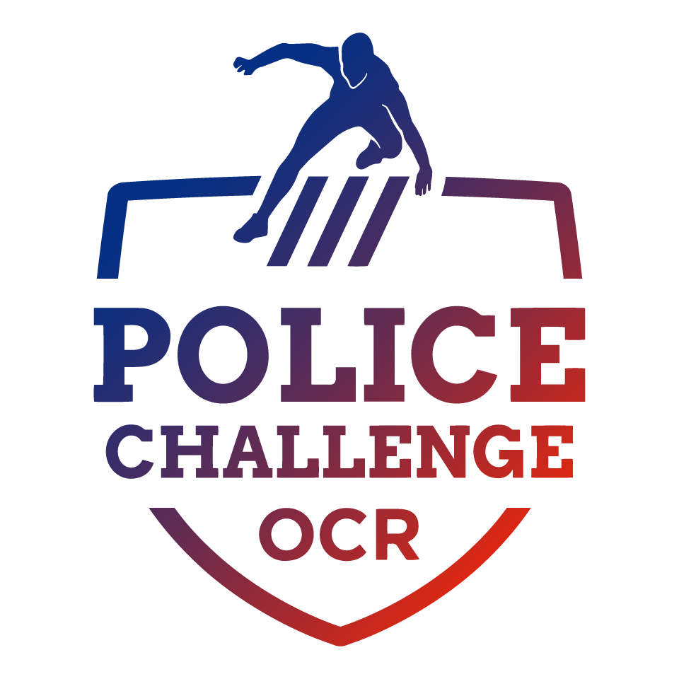 Oeiras Police Challenge 2019