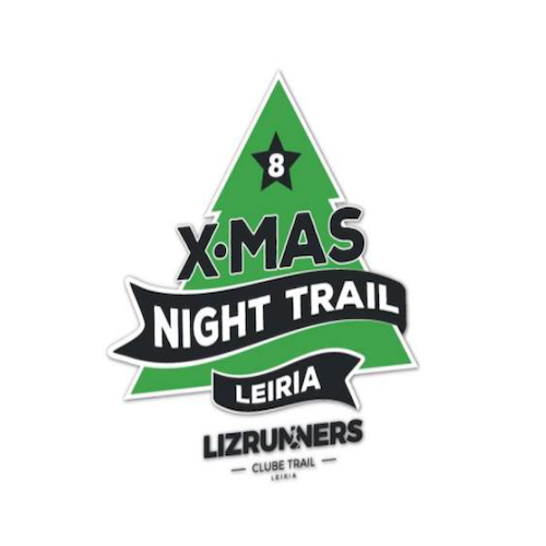 8º LEIRIA X-MAS NIGHT TRAIL 2019