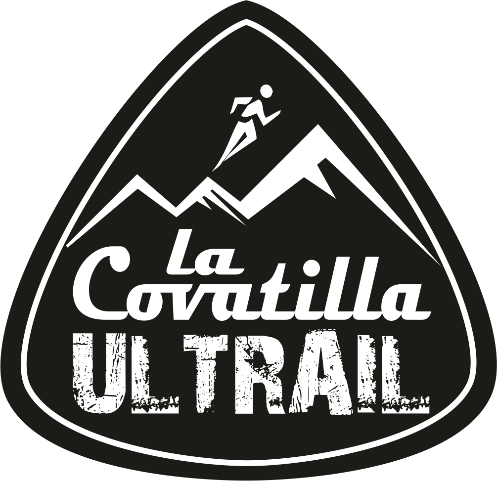 Ultrail La Covatilla
