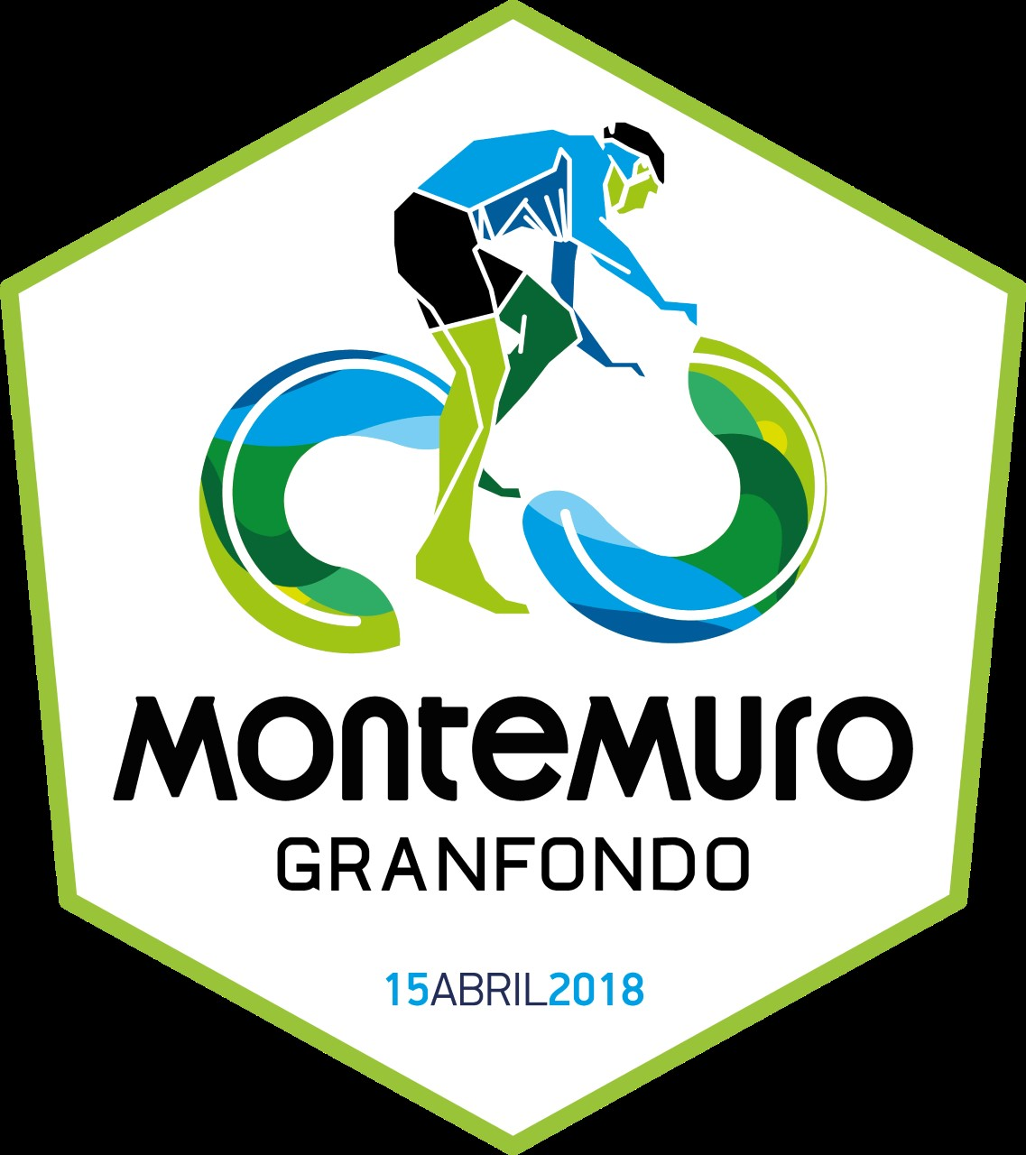 Montemuro Granfondo 2018 BY TREK