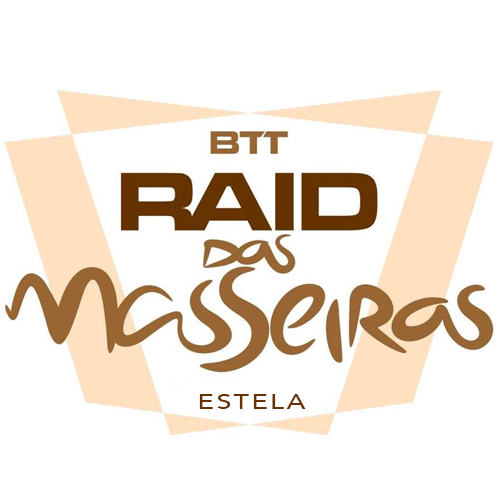 Raid Das Masseiras 2018 BY TREK