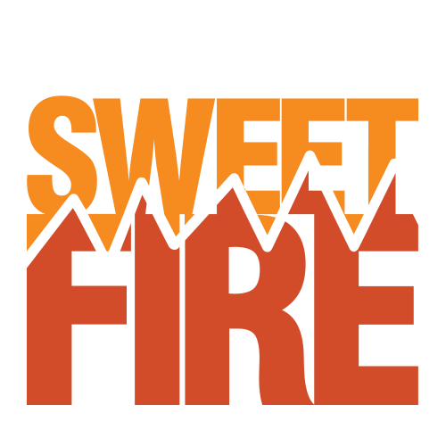 Aveiro Sweet Fire Trail