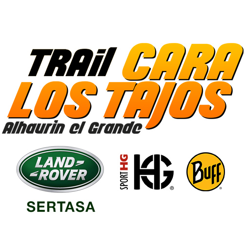 TRAIL CARA LOS TAJOS BY LAND ROVER-SERTASA