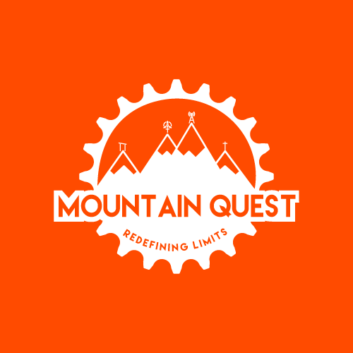Mountain Quest 2018