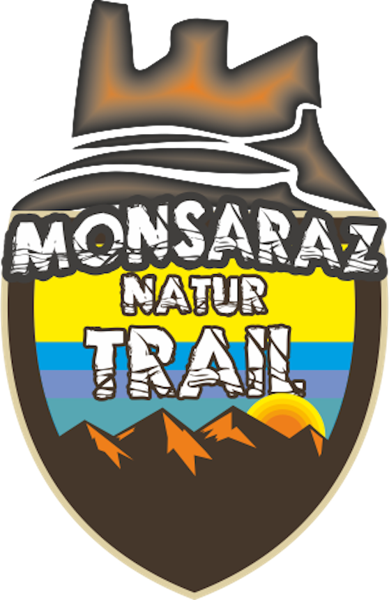 Sharish Monsaraz Natur Trail 2020