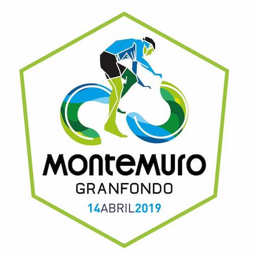 Montemuro Granfondo By Trek 2019