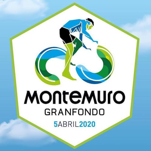 Montemuro Granfondo by TREK 2020
