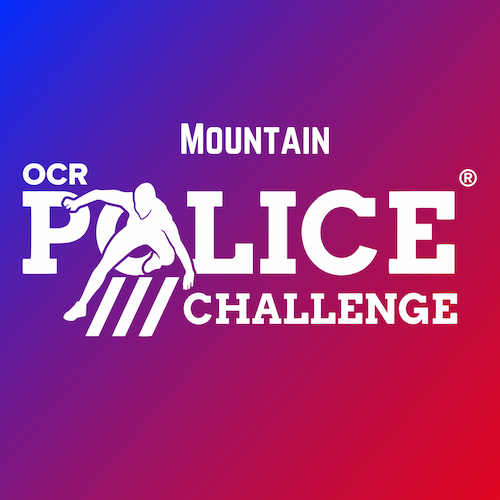 Mountain Police Challenge 2020