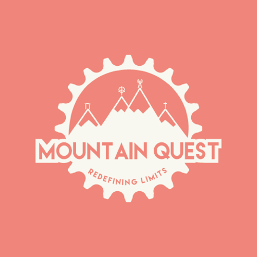 Mountain Quest 2019