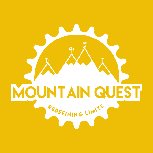 Mountain Quest 2020