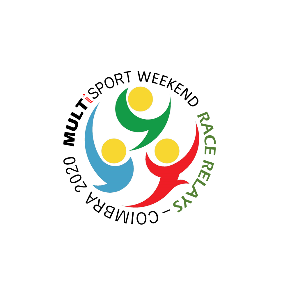 MultiSport Weekend Coimbra 2020 - Relays