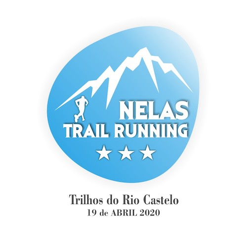 Nelas Trail Running 2020