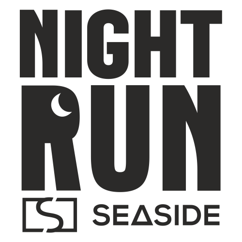Night Run Seaside 2020
