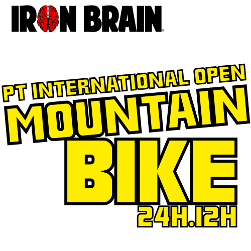 PT INTERNATIONAL OPEN MOUNTAIN BIKE 24H & 12H