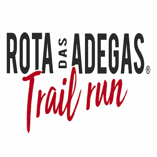Rota das Adegas Trail Run®
