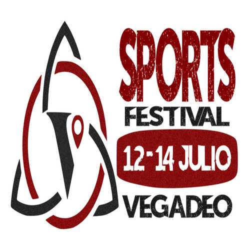 Vegadeo Sports Festival 2019