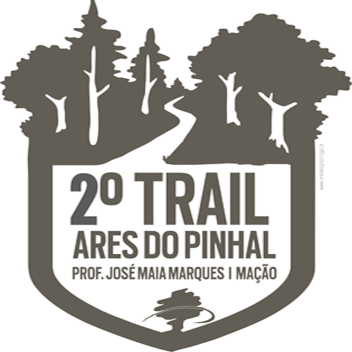 II Trail Ares do Pinhal – Prof. José Maia Marques