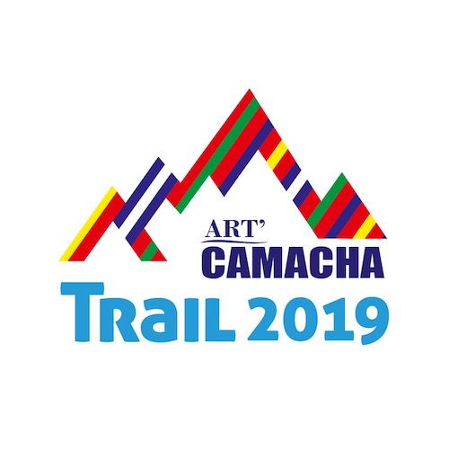 Trail Art´Camacha 2019
