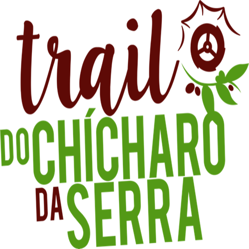 Trail d'O Chícharo da Serra 2018 - Rota do Calcário