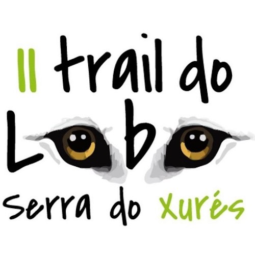 II Trail do Lobo