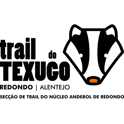 III Trail do Texugo