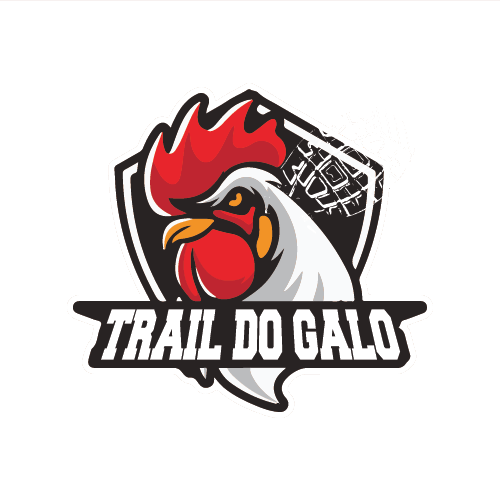 II Trail do Galo