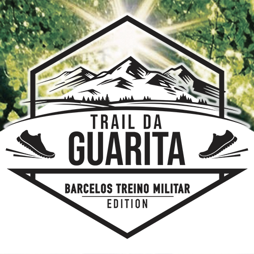 Trail da Guarita – Barcelos Treino Militar Edition