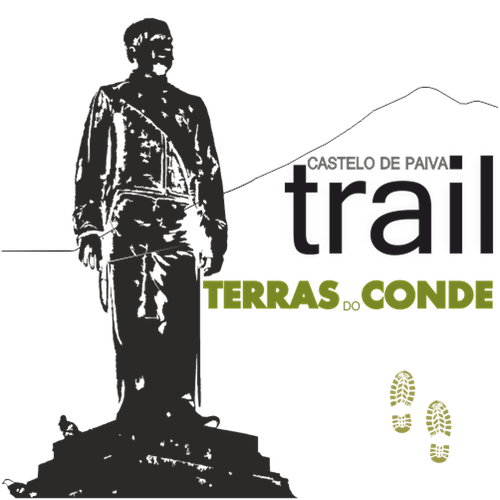Trail Terras do Conde 2019