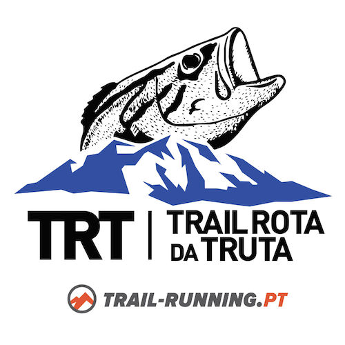 TRT/ Trail Rota da Truta 2019