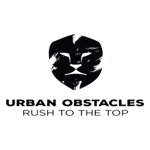 Urban Obstacles 2019