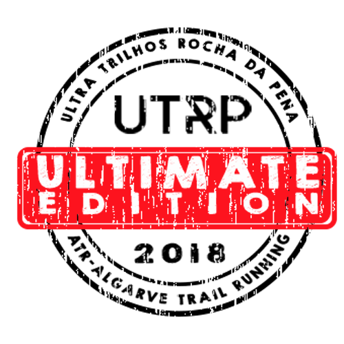 UTRP 2018 – Ultimate Edition