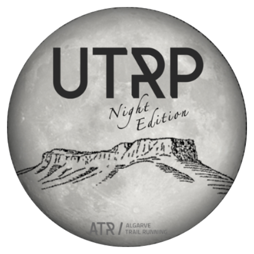 UTRP – Ultra Trilhos Rocha da Pena – Night Edition 2019